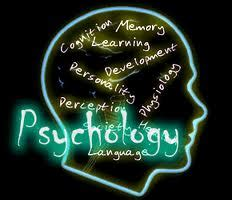 Course: A Psychology AQA - Long Road Sixth Form College