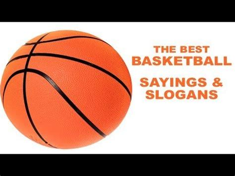 Proverbs for essay sports and games
